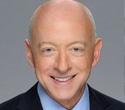 Gerald Klickstein
