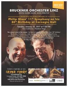 bruckner-orch-flyer-00000002_page_1