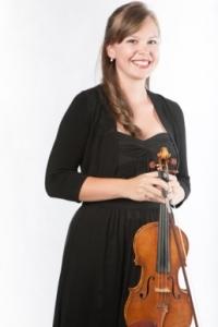 Adrienne Geisler