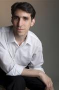 Jonathan Leshnoff