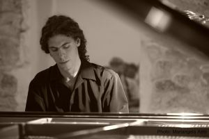Julian Gargiulo