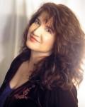 Diana Cantrelle