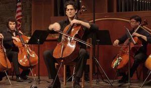 Amit-Peled-Peabody-Haydn-Cello-Concerto-C-Cover-448x260