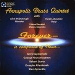Annapolis Brass Quintet