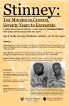 Stinney Poster draft final 3 (1)