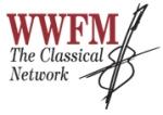 wwfm_logo