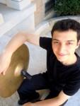 videnov_georgi-web-225x300