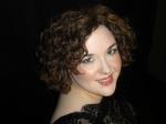 Toni Marie Palmertree Headshot 099