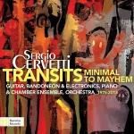 album_transits_lg