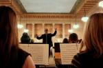 Symphony-One-main