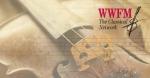 WWFM-Enters-Philadelphia-Market-with-HD-Signal