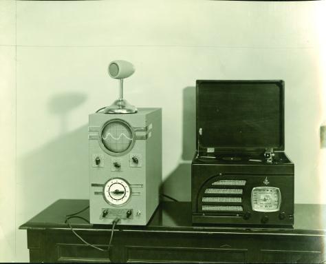 Ortmann Lab Apparatus for Tone Study_193-