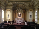 Saint_Ignatius_Church_Baltimore