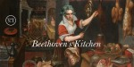 beethovenskitchen