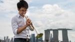 lau-wen-rong-juilliard-938x535
