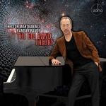 Hector-Martignons-Banda-Grande-The-Big-Band-Theory