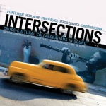 ar0002-intersections-front-cover