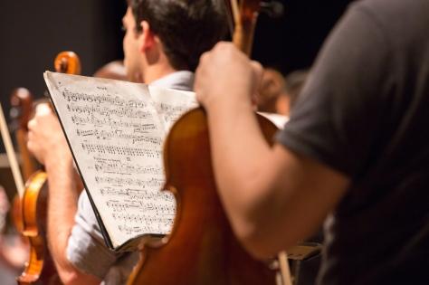 pso-rehearsal-092216-15
