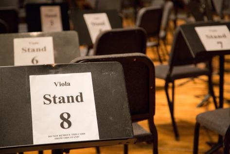 pso-rehearsal-092216-2