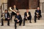 marquee-brass-quintet