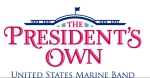 presidents-own