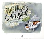fbaeda-20170221-jenny-lin-melody-s-mostly-musical-day