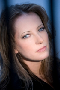 Amy Beth Kirsten, composer