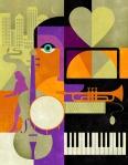 Peabody Music
