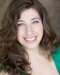 Sarah Baumgarten