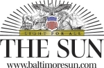 Baltimoresun-logo