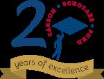 csf-logo2