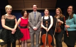 Ensemble-Leonarda-concert-photo
