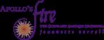 Apollos Fire Logo_apollosfire.org