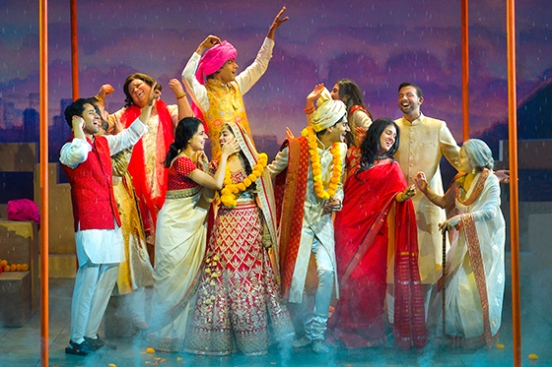 Monsoon Wedding_viaBerkeleyRep_presskit