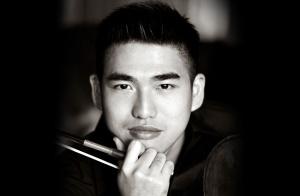 Si-Yan Darren Li_viaCavaniStringWebsite