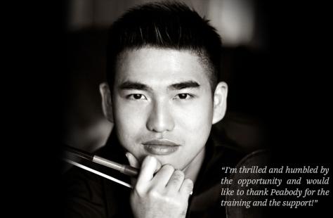 Si-Yan Darren Li_viaCavaniStringWebsite_withQuote