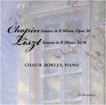 Chopin-LisztCDCover