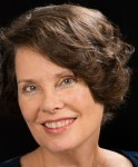 Katherine Jacobson Fleisher