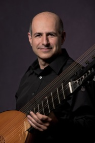 WilliamSimms_theorbo_2015