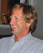 David-Hildebrand