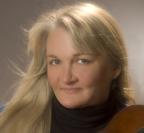 Michelle LaCourse