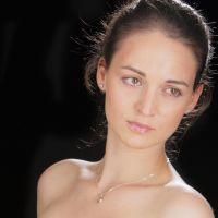 Nadezda (Nadja) Mijatovic-Sekicki