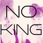 No King_Outcalls_Bandcamp