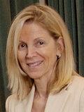 Susan Forscher Weiss
