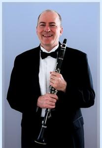 clarinetist-Kyle-Coughlin
