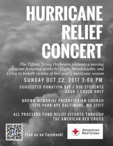 Hurricane Relief Concert poster (7) (1)