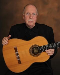primary-Faculty-Recital-John-Johns--guitar-1456501476