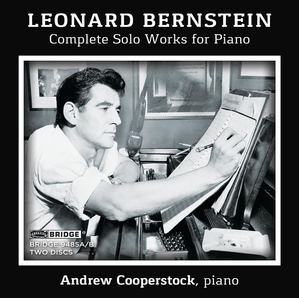 cd-cover-bernstein-complete-solo-works-for-piano