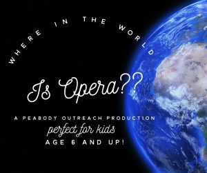 Where-in-the-World-is-Opera-300x251