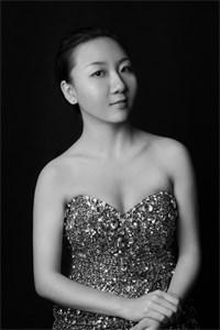 Xiaohui Yang